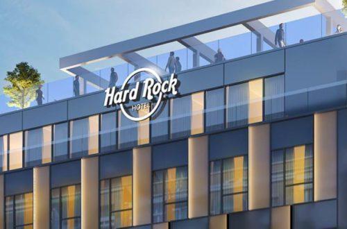 hardrockhotels 11