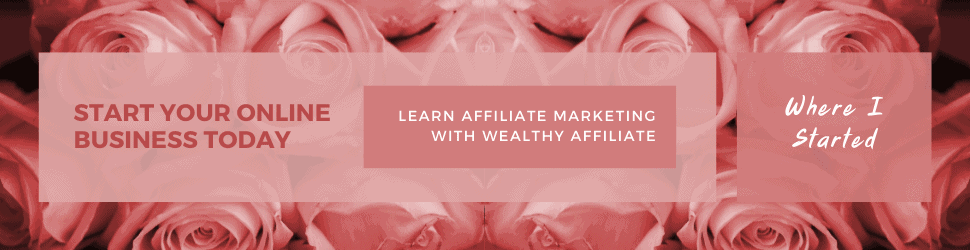 Build your online business with Wealthy Affiliate