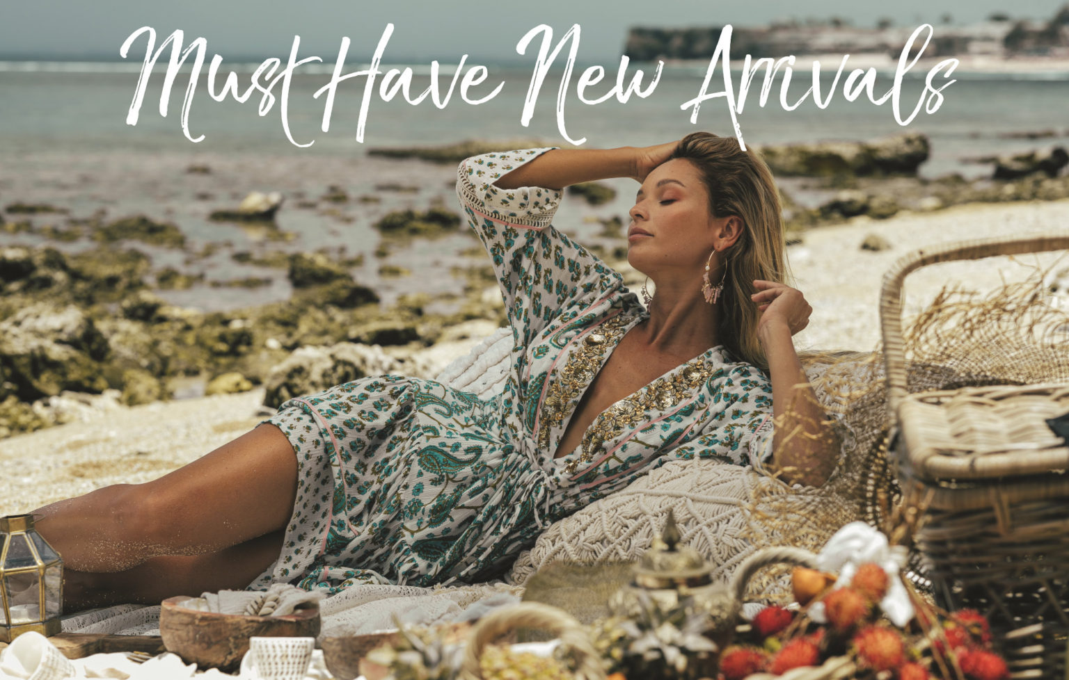 Beach Cafe Her Luxury Wellness 03