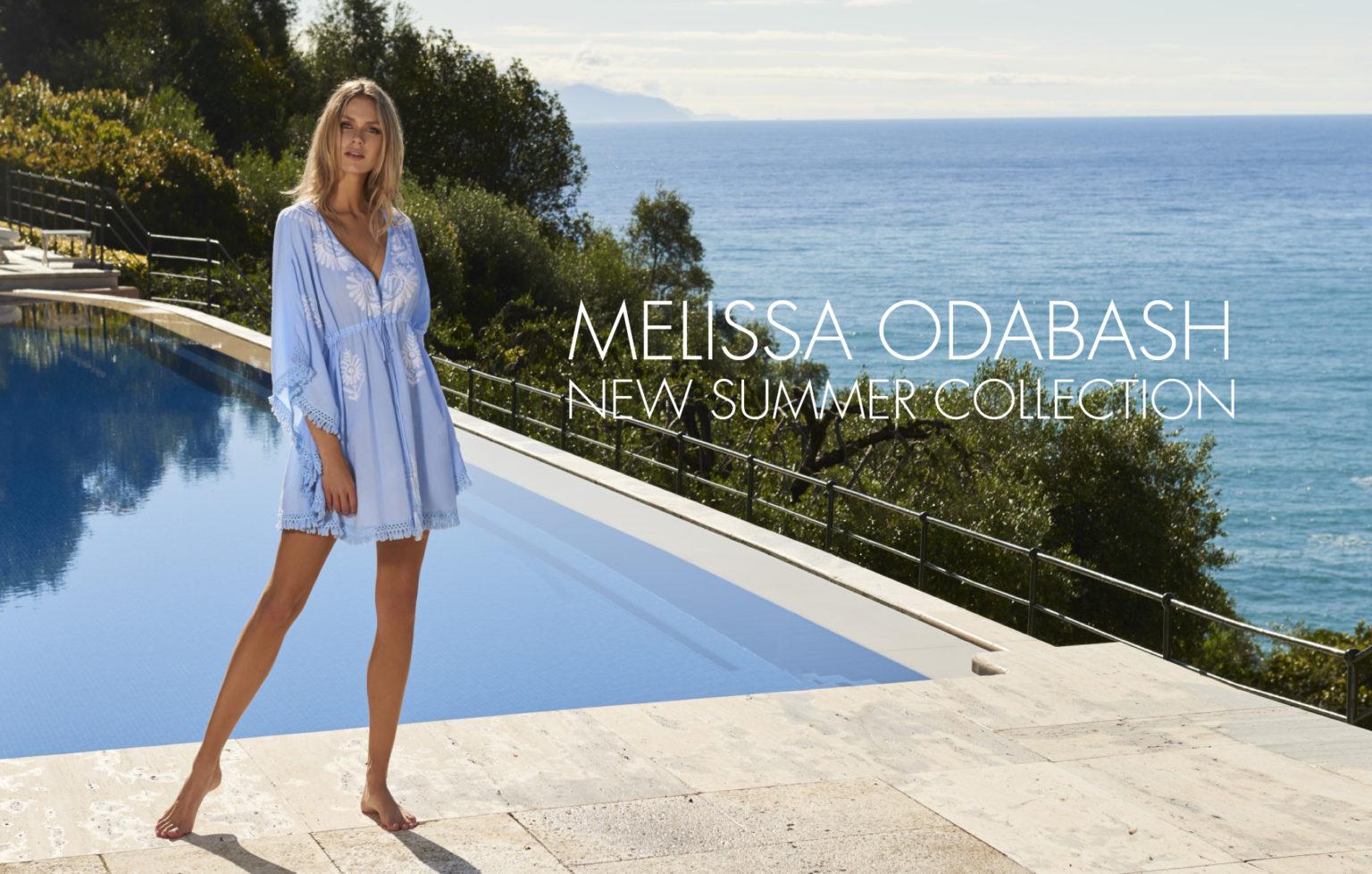 Beach Cafe Her Luxury Wellness melissa-odabash-summer-2020