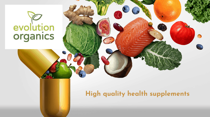 Promoting True, Natural Health A huge variety of supplements. High Quality Supplements. Rated Excellent. Ethically Sourced. Buy With Confidence.