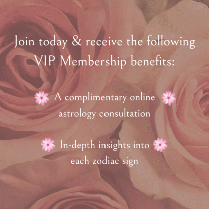 Her Luxury Wellness VIP Member, where wellness and value have a relationship with love.