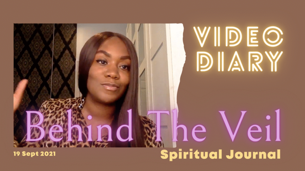 Hello Lovelies, come and journal with me as I explore the intricacies of connection, personal development and spirituality. Thank you so much for the opportunity to connect with you in this way and for your support; it is very appreciated.