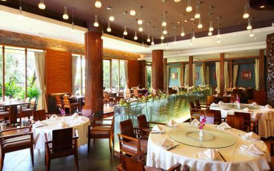 Caesar Park Hotel Kenting 02