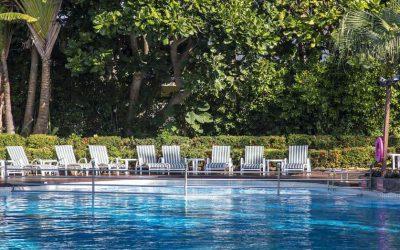 Caesar Park Hotel Kenting 09
