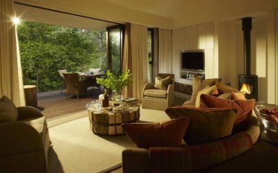 Chewton Glen Hotel 09