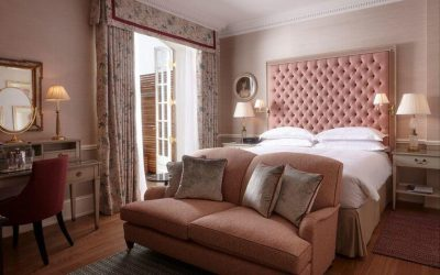Cliveden House 03