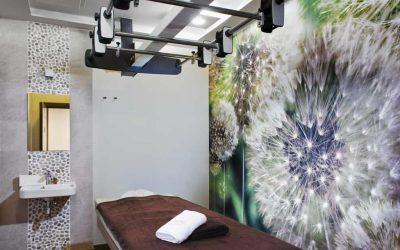 Hotel Żywiecki Medical SPA & Sport 02