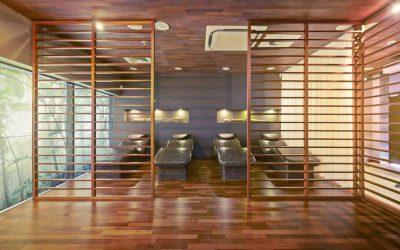 Marine Hotel by Zdrojowa 08