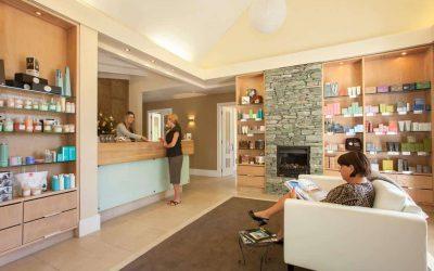 Millbrook Resort 01