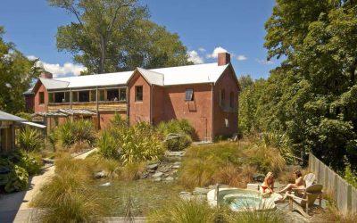 Millbrook Resort 03
