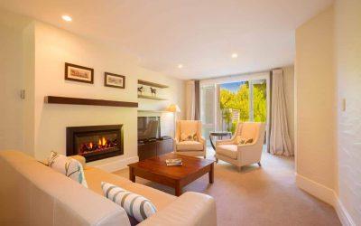 Millbrook Resort 08