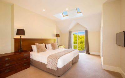 Millbrook Resort 09