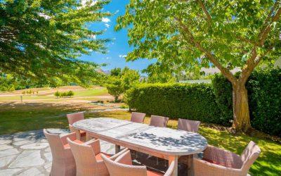 Millbrook Resort 12