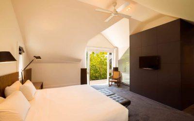 Millbrook Resort 13