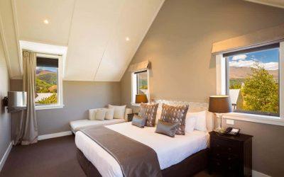 Millbrook Resort 19