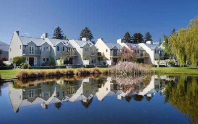 Millbrook Resort 21