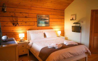 Northern Lights Resort & Spa 02
