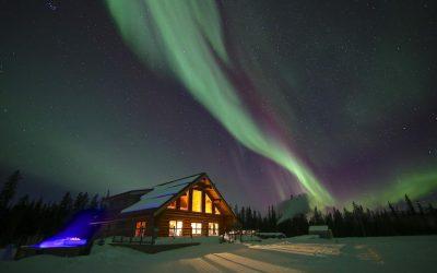 Northern Lights Resort & Spa 03