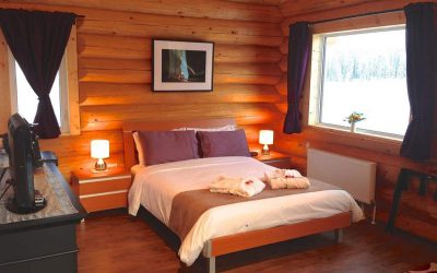 Northern Lights Resort & Spa 05
