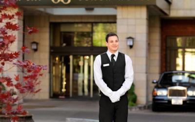 Oak Bay Beach Hotel 03