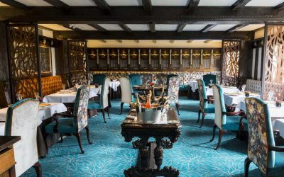 Pennyhill Park, an Exclusive Hotel & Spa09