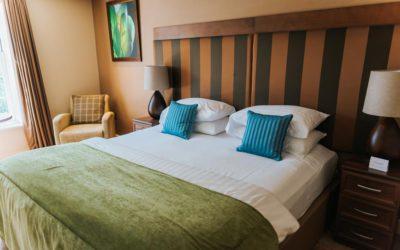 Spa Hotel at Ribby Hall Village 03