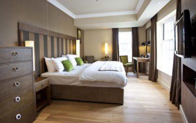 Spa Hotel at Ribby Hall Village 04