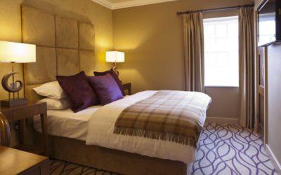 Spa Hotel at Ribby Hall Village 06