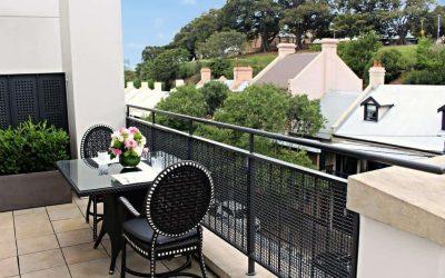 The Langham Sydney 16