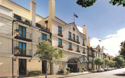 The Langham Sydney 17