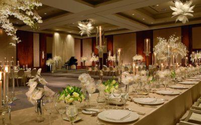 The Ritz-Carlton, Toronto 01