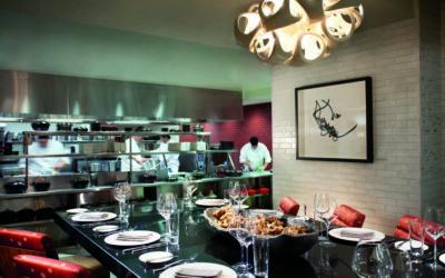 The Ritz-Carlton, Toronto 05