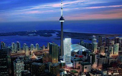 The Ritz-Carlton, Toronto 06