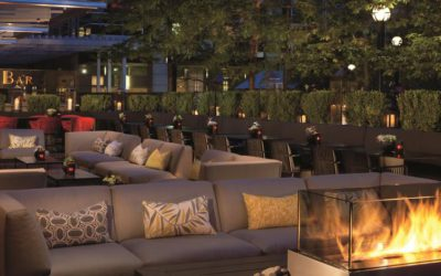 The Ritz-Carlton, Toronto 14