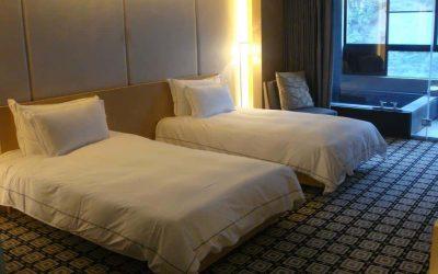 Wulai Pause Landis Resort 01