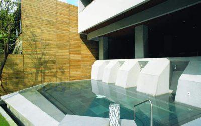Wulai Pause Landis Resort 03