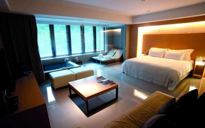 Wulai Pause Landis Resort 05