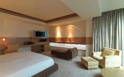 Wulai Pause Landis Resort 07