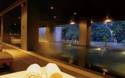 Wulai Pause Landis Resort 09