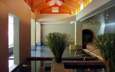 Wulai Pause Landis Resort 10